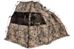Lightspeed Edge Blind Realtree Xtra