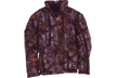 Legend Youth Insulated Parka Realtree Xtra Large