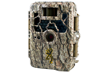 Browning Recon Force 8mp Camera