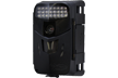 Razor 8 8mp Micro Digital Infrared Camera