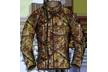 Vigilante Jacket Realtree Xtra Camo 2xlarge