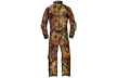 Savanna Deluxe Coverall Realtree Xtra Camo Large