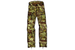 Vigilante Pant Realtree Xtra Medium