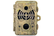 Spypoint Bf-10 Hd 10mp Digital Camo Led Camera