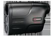 Simmons 4x20 Lrf600 Black Rangefinder