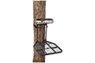 The Horizon Fixed Position Treestand