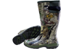 Treeline 3.5 Realtree All Purpose Boot Size 9