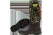 Frostline 5.0 Mossy Oak Breakup Boot Size 8