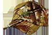 Vigilante Lightweight Hat Mossy Oak Breakup Infinity