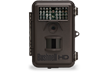 Bushnell 8mp Trophy Cam Hd Brown Night Vision Hybrid