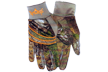 Vigilante Shooters Glove Realtree Xtra  SIZE : Medium