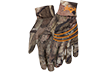 Vigilante Shooters Glove Mossy Oak Breakup Infinity Medium