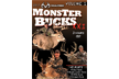 Monster Bucks Xxi Vol 1