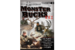Monster Bucks Xxi Vol 2