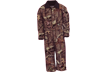 Mossy Oak Youth Coverall Kidz Grow System Bu Infinity Large