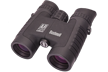 Bushnell 8x32 Ar Optics Black Roof Prism Binoculars