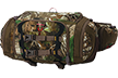 Badlands Black Jack Fanny Pack Ap Xtra Camo