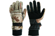 Gore Tex Woodsman Glove Realtree All Purpose Large