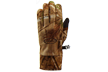 Soundtouch Max All Weather Glove Realtree All Purpose Xl