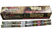 Realtree Giant Smoked Beef Stick