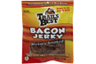 Trails Best Hickory Bacon Jerky 2.75oz