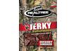 Realtree Hickory Smoked Beef Jerky 3.25oz