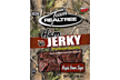 Realtree Maple Ham Jerky 3.25oz