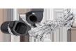 Universal Recurve/longbow Stringer