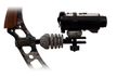 Killshot Bow Cam Stabilizer Mount W/camera