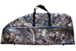 Grizzly Elite Self Inflating Camo Bowcase