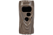 Cuddeback Attack Black Flash Camera