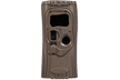 Cuddeback Ambush Black Flash Camera
