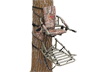 Bowhunter Climbing Stand