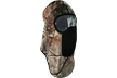 Exchanger Warm Air Exchanger Realtree All Purpose Headcover