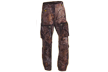 Super Freak Pant Trinity Scent Control Realtree Xtra 2xlarge