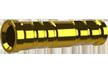 Laser Ii & Iii Brass Insert 110gr