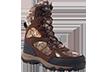 """Max Protect 9"""" 1000gr Boot Primoloft Moi Size 11"""
