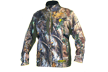 Super Freak Jacket Trinity Scent Control Realtree Xtra L