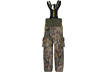 Spider Web Recon Bib Realtree Xtra S3 Technology Large