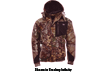10x Insulated/waterproof Jacket Scent Control Bu Infinity 2x