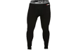 X System Heavyweight Fleece Pant Black Medium