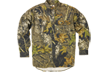 Explorer Long Sleeve Shirt Breakup Large