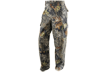 Explorer Pro Cargo Pants Forest Floor 2xlarge