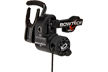 Bowtech Ultra Rest Left Hand Black