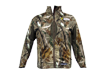 Super Freak Jacket Mossy Oak Infinity Medium
