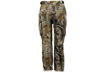 Super Freak Pants Mossy Oak Infinity Xlarge