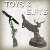 Gifts For Hunters and Home