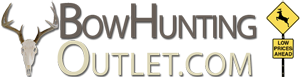 BowhuntingOutlet.com - Discount Archery and Hunting Equipment